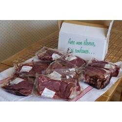 Colis Gourmand 6 kg