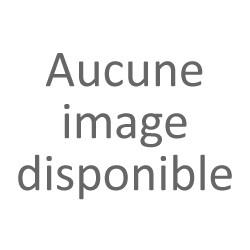 Foie de Boeuf