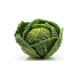 Panier de légumes et fruits locaux Max